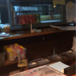 餃子のマサムネ -
