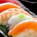 栄寿し - 握り寿司