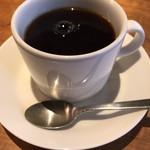 62449195 - コーヒー
