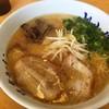 山小屋 - 料理写真:ラーメン