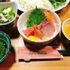 キッチン&居酒屋 あんmatu - 料理写真: