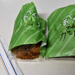 夏菜子のからあげ - 唐揚げ単品とスーパーガーリック