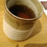 甘味喫茶 おかげ庵 -