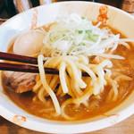 62463895 - 麺リフト