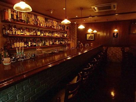 bar loge shin osaka station area bar tabelog