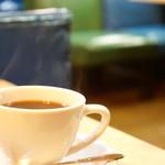 こころ - ブレンドコーヒー