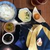 茶寮 三日月とうさぎ - 料理写真: