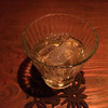 雪のしずく - ドリンク写真:はちみつ梅酒