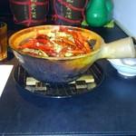 62476582 - 水煮牛肉麺2