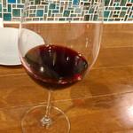 地酒とワインのダイニング 樽 -