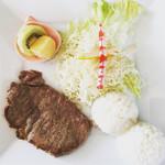 ハワイアンスタイルカフェ ラハイナ - 料理写真: