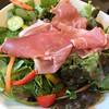 Italian dining LUI - 料理写真: