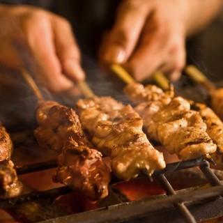 ◆秋素材を使った鍋コースも充実◎