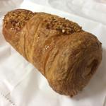 メゾンカイザーカフェ - お土産