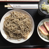 えるふ農国 - 料理写真:かも丼ランチ(500円)