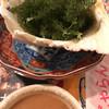 沖縄居酒屋あらぐすく - 料理写真:海ぶどう