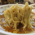62504712 - 麺