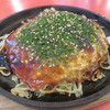 しんしん - 料理写真:肉玉そば