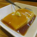 62507054 - ジーマミ豆腐