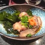 みなと寿司 本店 -