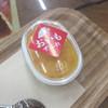 夢食六ファームほくほく - 料理写真: