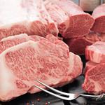 鉄板焼・旬彩 ほづみ - 赤身のバランスにこだわった赤城牛