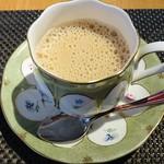 カフェ・サクラ -