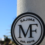 Marine&Farm SAJIMA -