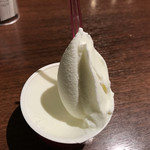 博多天ぷらたかお -