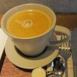 62532284 - コーヒー:430円
