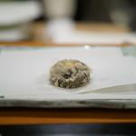 からさわ - 椎茸