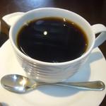 Cafe 純菓 - 珈琲
