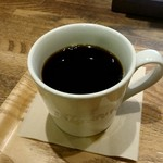 モスカフェ - プレミアムコーヒー