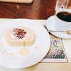林風舎 - 料理写真: