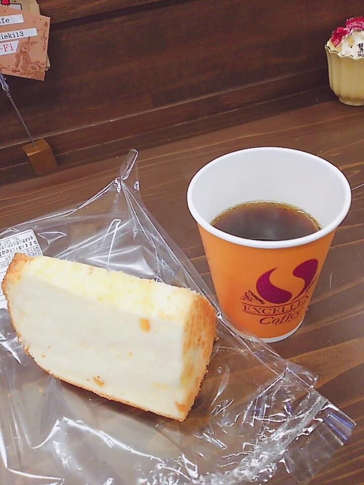 すみカフェ