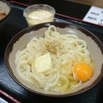 桜製麺 -
