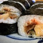 一文寿司 - 料理写真: