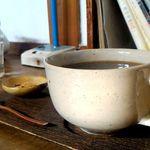 カイドウコーヒー焙煎所 - ドリンク写真: