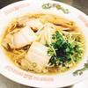 焼肉&食べ放題 夢王国 - 料理写真: