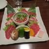 たむら屋 - 料理写真: