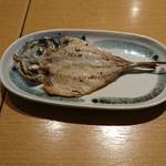 豊丸水産 - 料理写真: