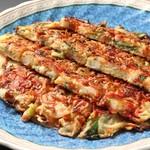 本格韓国料理焼肉 無双 -
