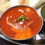 ネパール・インドレストラン&バー クオリティー -