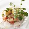 モナリザン - 料理写真:ロシア風サラダ