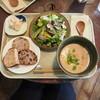 山食堂 - 料理写真: