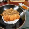 あんくる - 料理写真:今回の注文♡