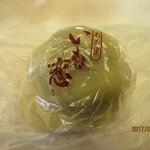 三芳パーキングエリア 下り ショッピングコーナー - 料理写真: