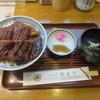 新玉亭 - 料理写真:今回食べたもの