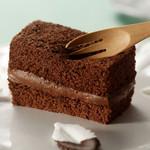 お菓子のリーフ - 料理写真: