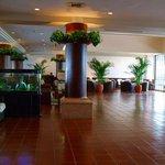 ホテル石垣島 -